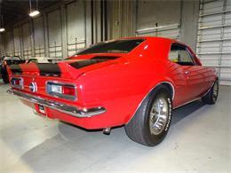 Picture of 1967 Chevrolet Camaro located in California - $32,000.00 - PUZ1