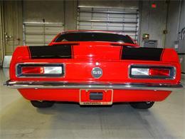 Picture of Classic 1967 Camaro located in California - PUZ1
