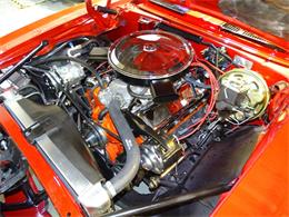 Picture of '67 Camaro located in California - PUZ1