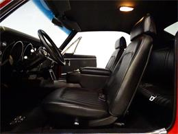 Picture of 1967 Camaro located in California Offered by a Private Seller - PUZ1