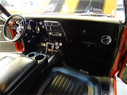 Picture of Classic 1967 Chevrolet Camaro - $32,000.00 Offered by a Private Seller - PUZ1