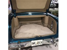 Picture of '55 Bel Air - PUZD