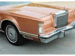 Picture of 1978 Lincoln Mark V located in Florida - PUZN