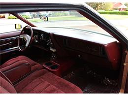 Picture of '78 Lincoln Mark V Offered by MJC Classic Cars - PUZN