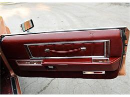 Picture of 1978 Lincoln Mark V located in Lakeland Florida - PUZN