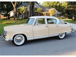 Picture of Classic '55 Rambler located in Lakeland Florida - $14,500.00 - PUZO
