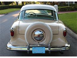 Picture of Classic 1955 Rambler located in Florida Offered by MJC Classic Cars - PUZO