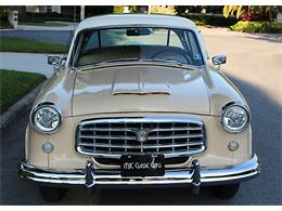 Picture of '55 Rambler located in Florida - $14,500.00 Offered by MJC Classic Cars - PUZO