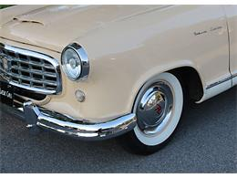 Picture of '55 Nash Rambler Offered by MJC Classic Cars - PUZO