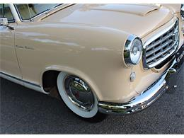 Picture of Classic '55 Nash Rambler located in Florida Offered by MJC Classic Cars - PUZO