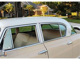 Picture of 1955 Nash Rambler located in Florida - $14,500.00 - PUZO