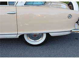 Picture of Classic 1955 Rambler located in Florida - $14,500.00 - PUZO