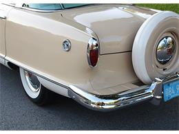 Picture of '55 Rambler located in Lakeland Florida - $14,500.00 Offered by MJC Classic Cars - PUZO