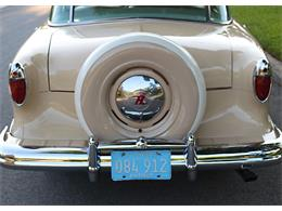 Picture of 1955 Rambler - $14,500.00 - PUZO