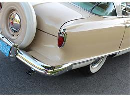 Picture of '55 Rambler - $14,500.00 - PUZO