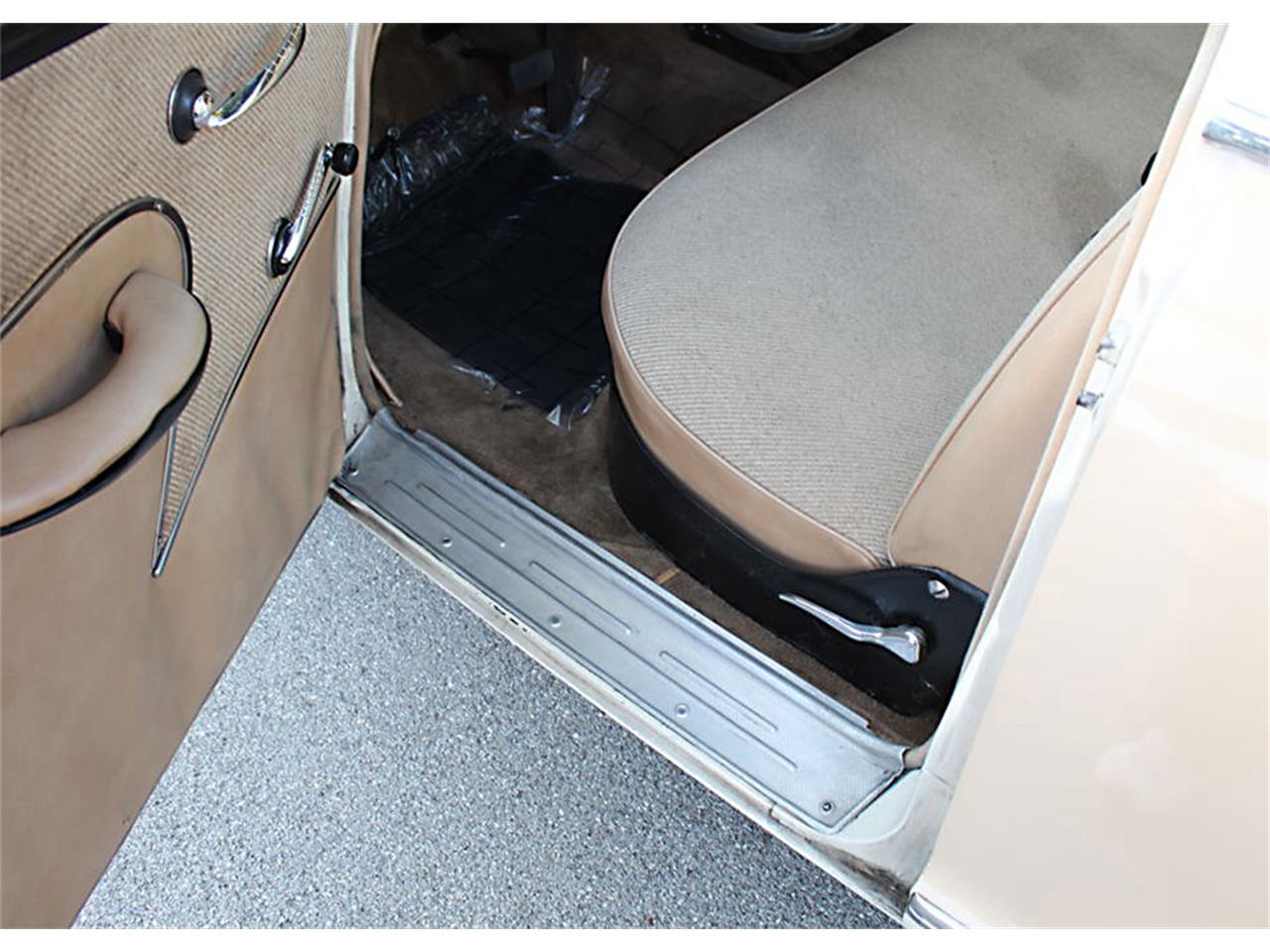 Large Picture of '55 Rambler - PUZO