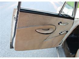 Picture of Classic '55 Nash Rambler - $14,500.00 Offered by MJC Classic Cars - PUZO