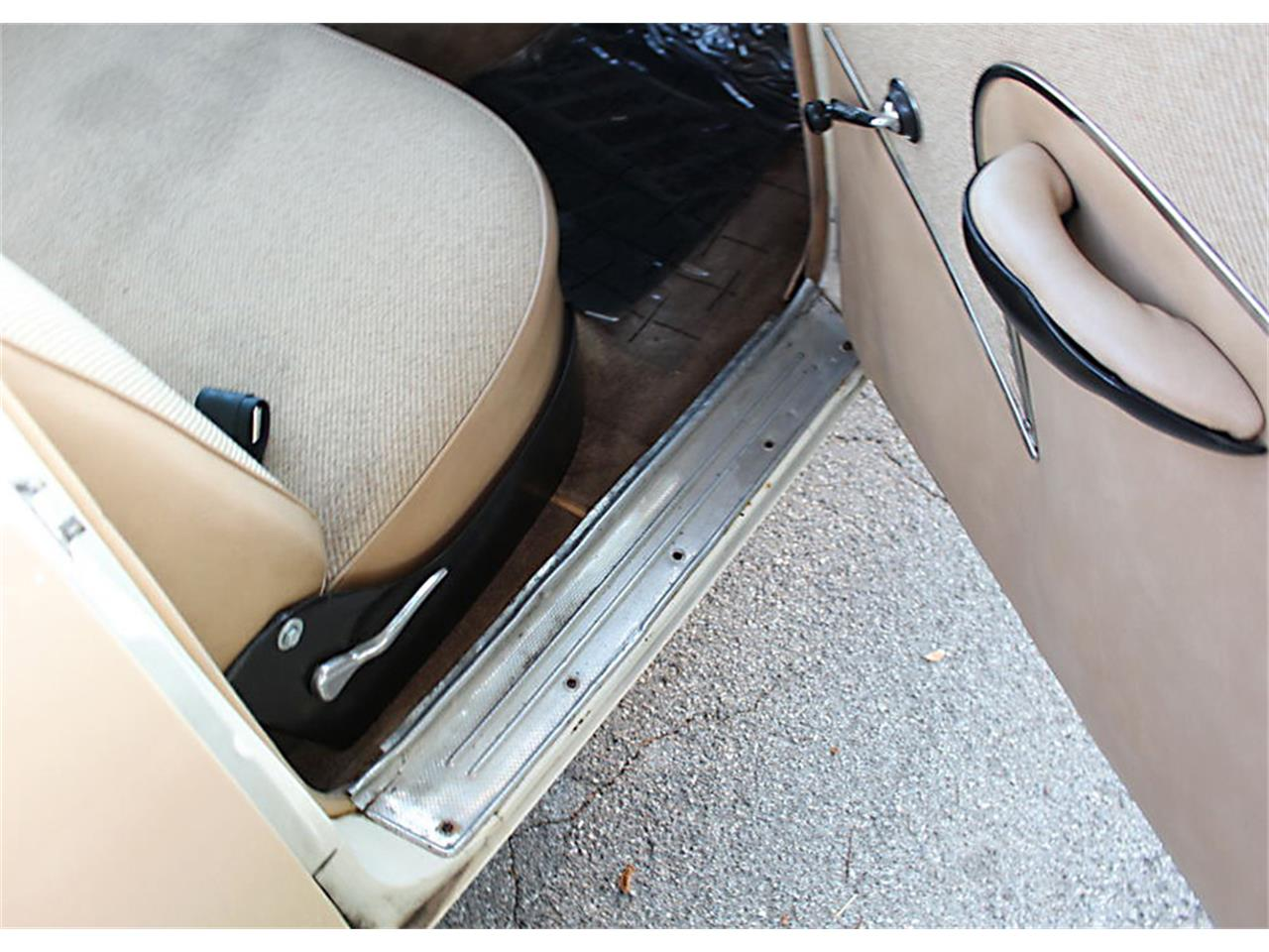 Large Picture of '55 Rambler - $14,500.00 Offered by MJC Classic Cars - PUZO