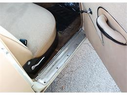 Picture of '55 Nash Rambler - $14,500.00 Offered by MJC Classic Cars - PUZO