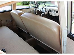 Picture of '55 Rambler - PUZO