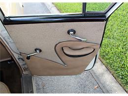 Picture of Classic 1955 Nash Rambler located in Lakeland Florida - $14,500.00 - PUZO