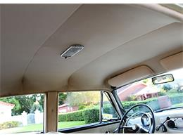Picture of Classic '55 Nash Rambler Offered by MJC Classic Cars - PUZO