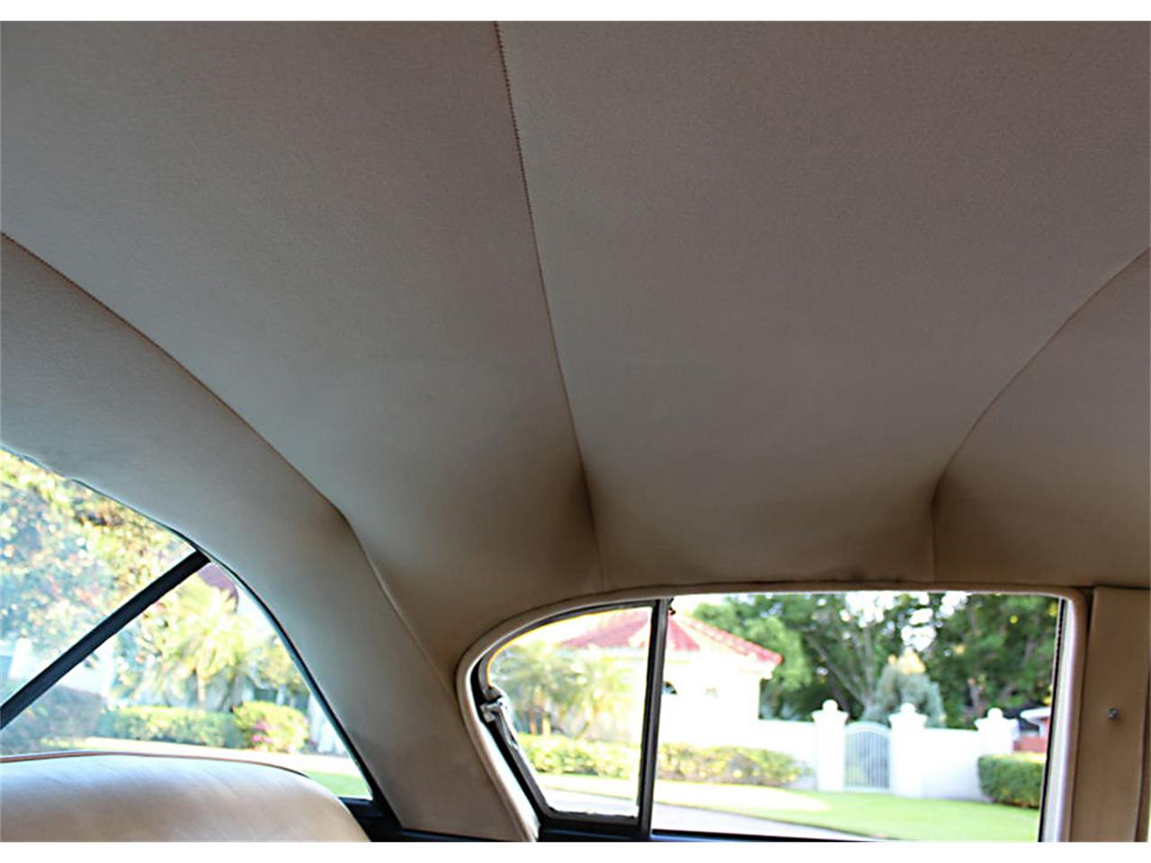 Large Picture of Classic 1955 Nash Rambler located in Florida - $14,500.00 - PUZO
