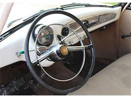 Picture of 1955 Nash Rambler located in Florida - PUZO