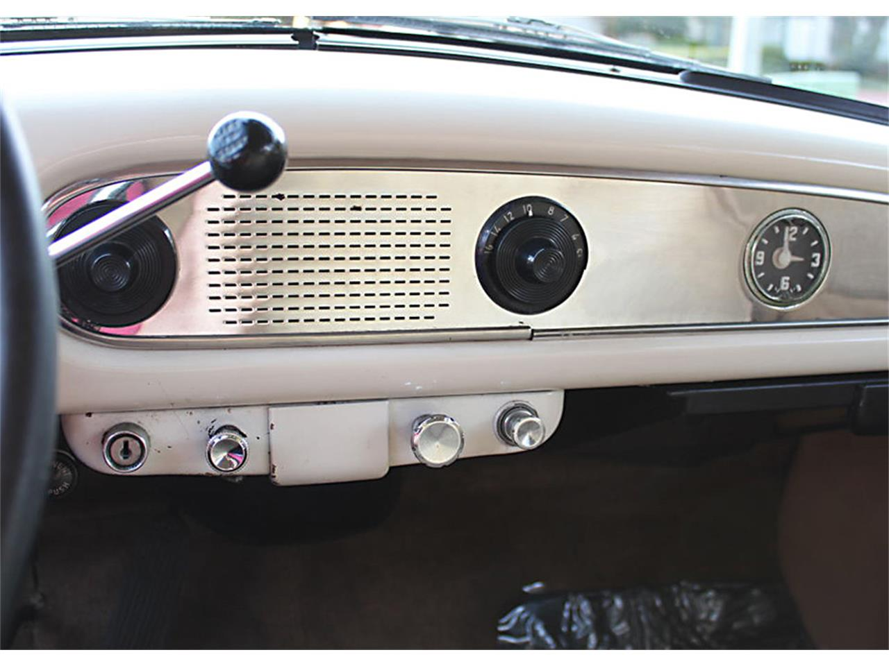 Large Picture of 1955 Rambler - $14,500.00 Offered by MJC Classic Cars - PUZO
