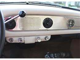 Picture of '55 Nash Rambler located in Lakeland Florida - $14,500.00 Offered by MJC Classic Cars - PUZO