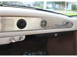 Picture of Classic '55 Rambler located in Florida Offered by MJC Classic Cars - PUZO