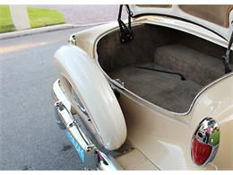 Picture of Classic 1955 Nash Rambler located in Lakeland Florida Offered by MJC Classic Cars - PUZO