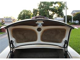 Picture of 1955 Rambler Offered by MJC Classic Cars - PUZO