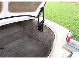 Picture of '55 Rambler located in Lakeland Florida Offered by MJC Classic Cars - PUZO