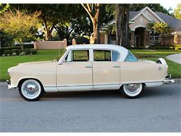 Picture of Classic '55 Rambler located in Florida - PUZO