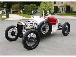 Picture of '26 Model T - PUZV