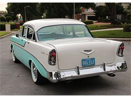Picture of Classic 1956 Bel Air - PUZW