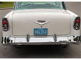 Picture of 1956 Chevrolet Bel Air located in Florida - $47,500.00 - PUZW