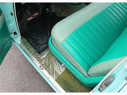 Picture of Classic '56 Bel Air located in Florida - $47,500.00 Offered by MJC Classic Cars - PUZW