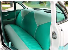 Picture of Classic 1956 Chevrolet Bel Air located in Florida Offered by MJC Classic Cars - PUZW