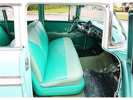 Picture of Classic 1956 Chevrolet Bel Air - $47,500.00 - PUZW