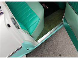 Picture of Classic '56 Bel Air - $47,500.00 Offered by MJC Classic Cars - PUZW