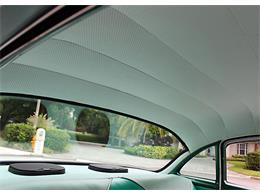 Picture of Classic 1956 Chevrolet Bel Air located in Lakeland Florida - PUZW