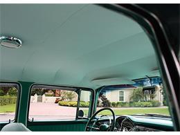 Picture of 1956 Bel Air - $47,500.00 - PUZW
