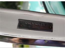 Picture of Classic 1956 Chevrolet Bel Air located in Lakeland Florida - $47,500.00 - PUZW