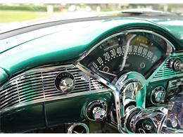 Picture of 1956 Chevrolet Bel Air located in Florida Offered by MJC Classic Cars - PUZW