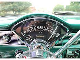 Picture of Classic 1956 Bel Air located in Lakeland Florida - $47,500.00 - PUZW