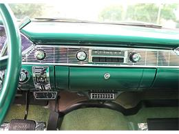 Picture of Classic 1956 Chevrolet Bel Air - $47,500.00 Offered by MJC Classic Cars - PUZW