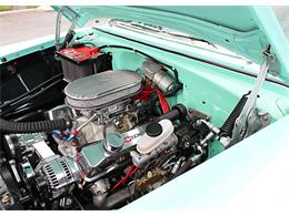 Picture of Classic '56 Chevrolet Bel Air Offered by MJC Classic Cars - PUZW