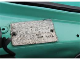 Picture of '56 Chevrolet Bel Air Offered by MJC Classic Cars - PUZW